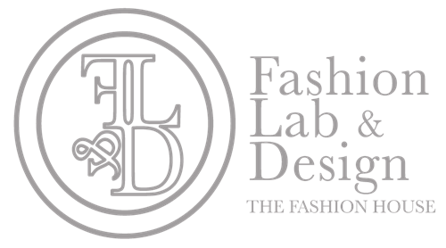 Fashion Lab. & Design