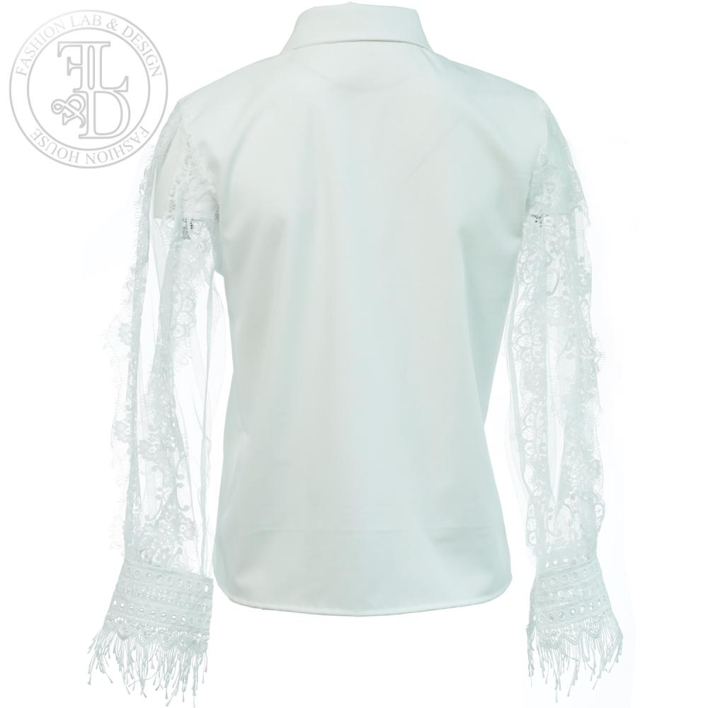 2019_WhiteLaceBlouse2