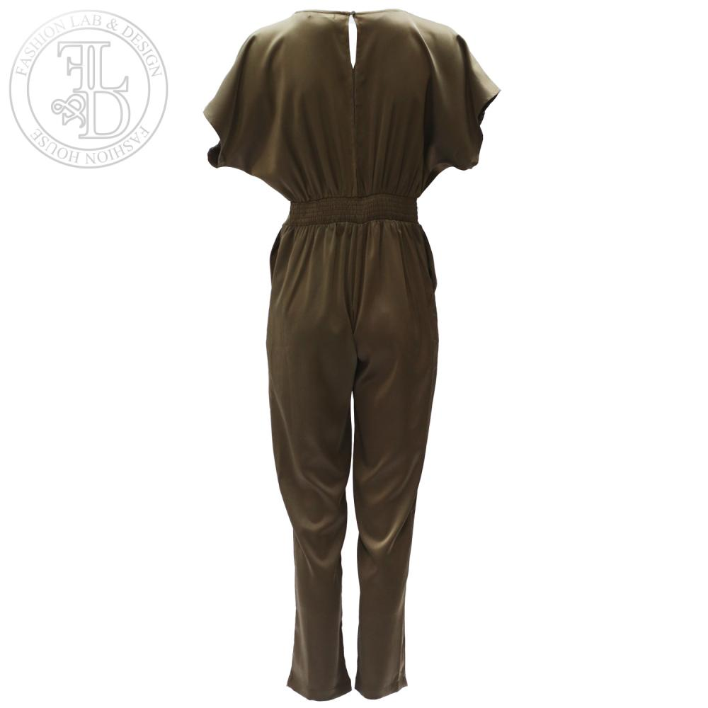 2019_GreenJumpsuit2