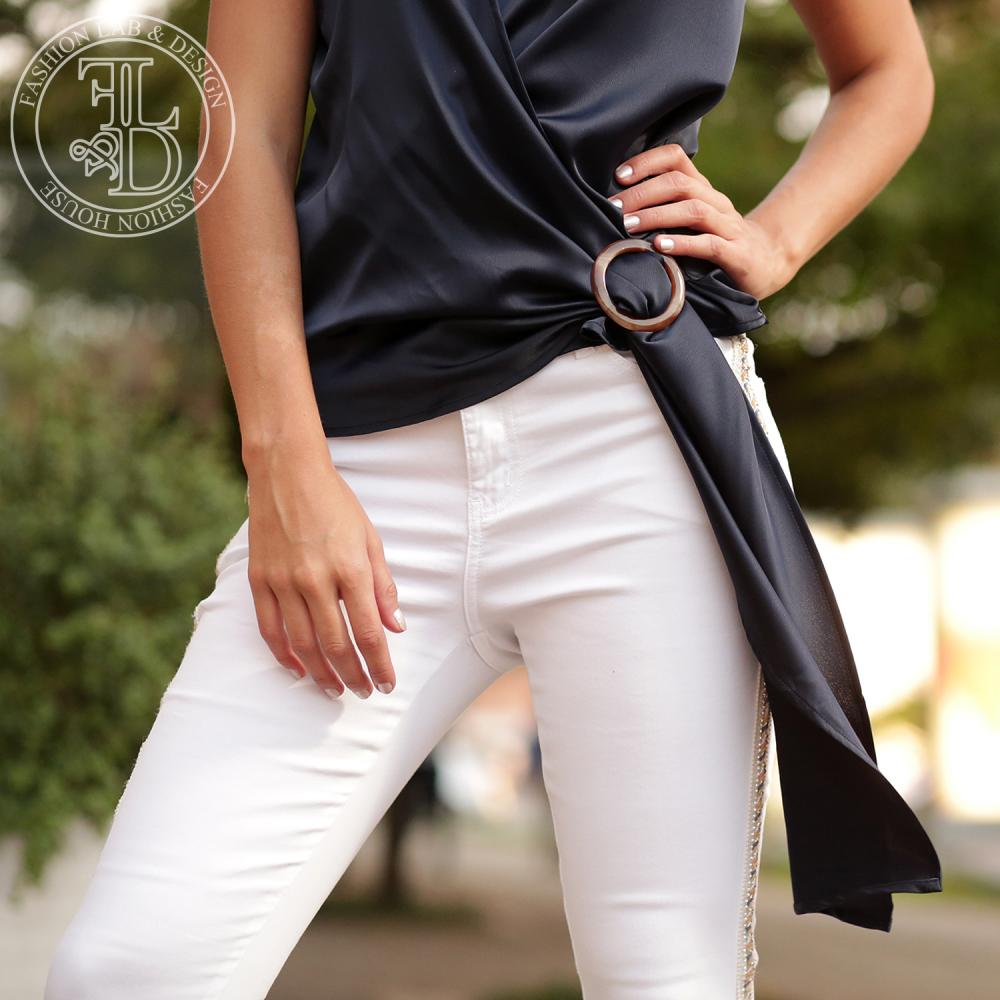 Outfit_CasualDay_4