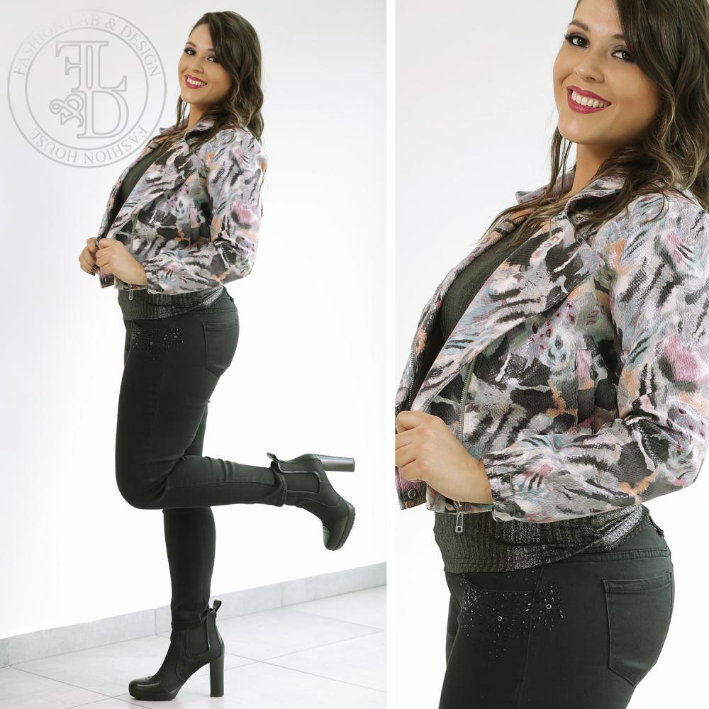Outfit_ChicStyle_2