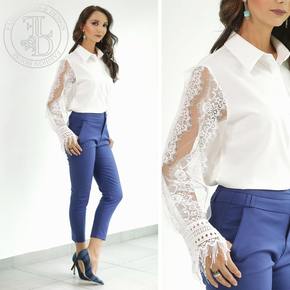 Outfit_ClassicCasual_1