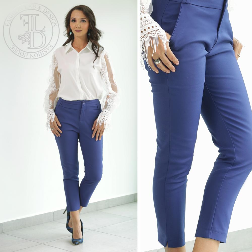 Outfit_ClassicCasual_2