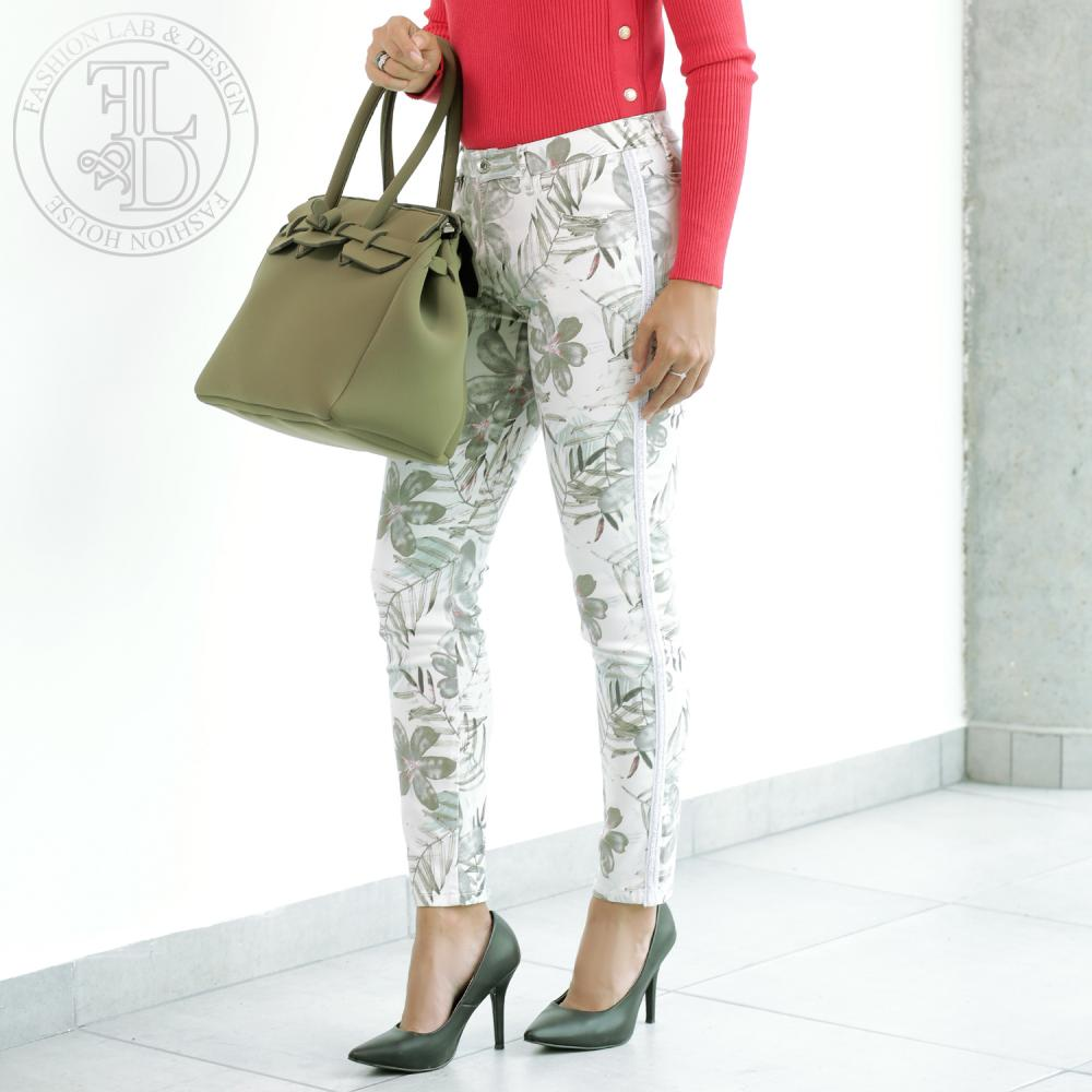 Outfit_ContemporaryClassic_4