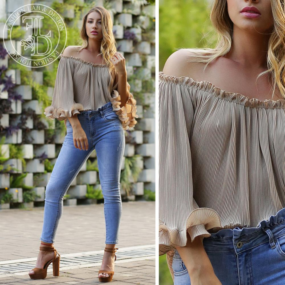 Outfit_Elegant&Sweet_1