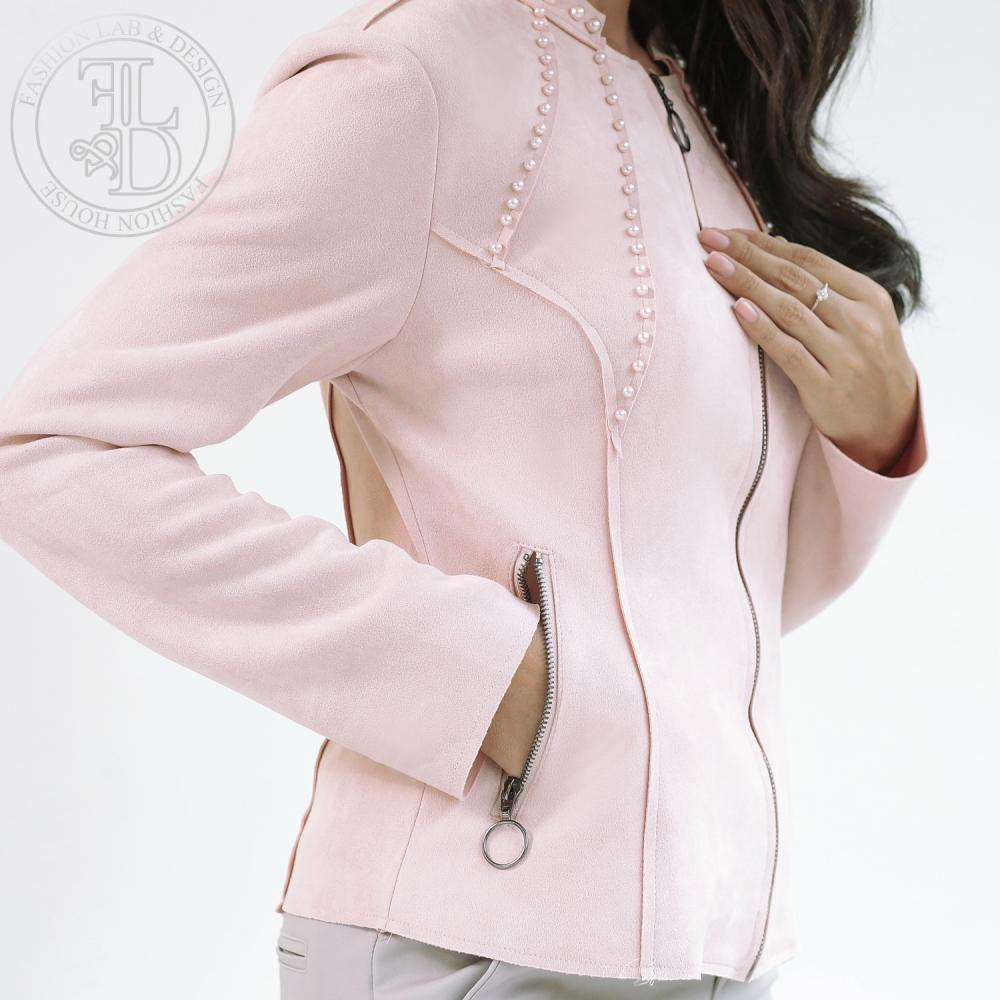 Outfit_ModestPink_2