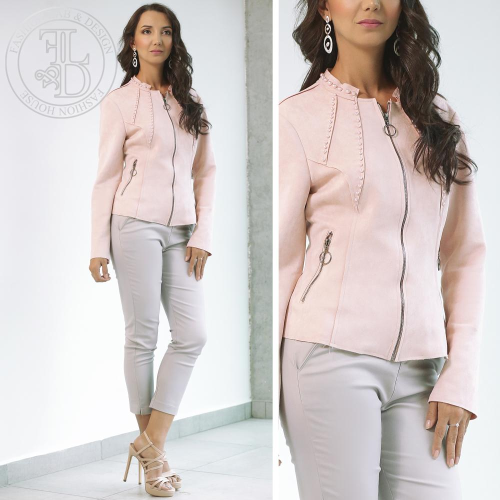 Outfit_ModestPink_3
