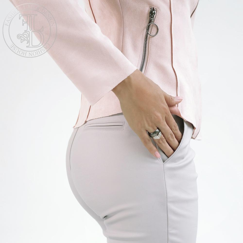 Outfit_ModestPink_4