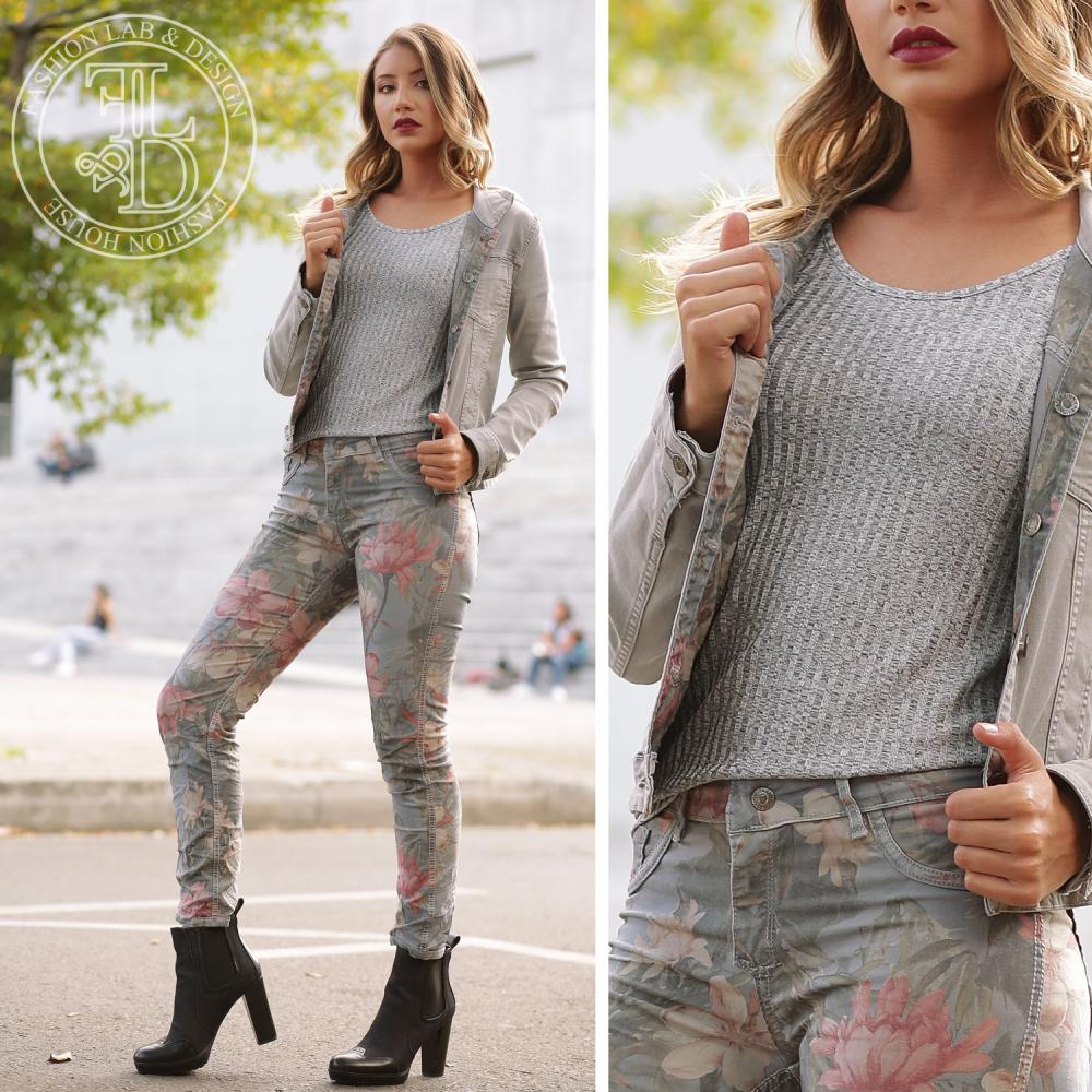 Outfit_RelaxDay_1