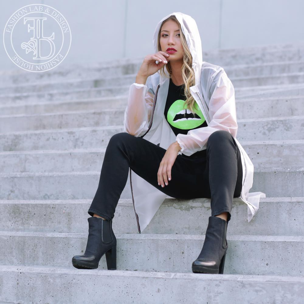 Outfit_UrbanStreetStyle_3